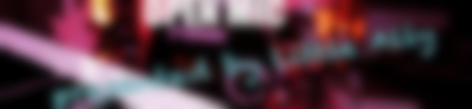Blurred 41654851 eb47 4982 9d90 55d6d5b40837