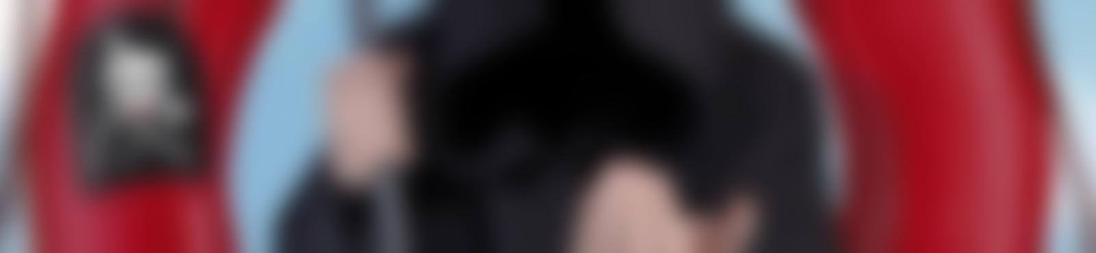Blurred 7ffe0728 569d 48a9 9f4e a84810da0c5b
