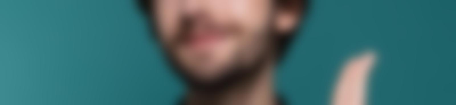 Blurred bb822ea9 986f 44a5 9374 d910980ae31f
