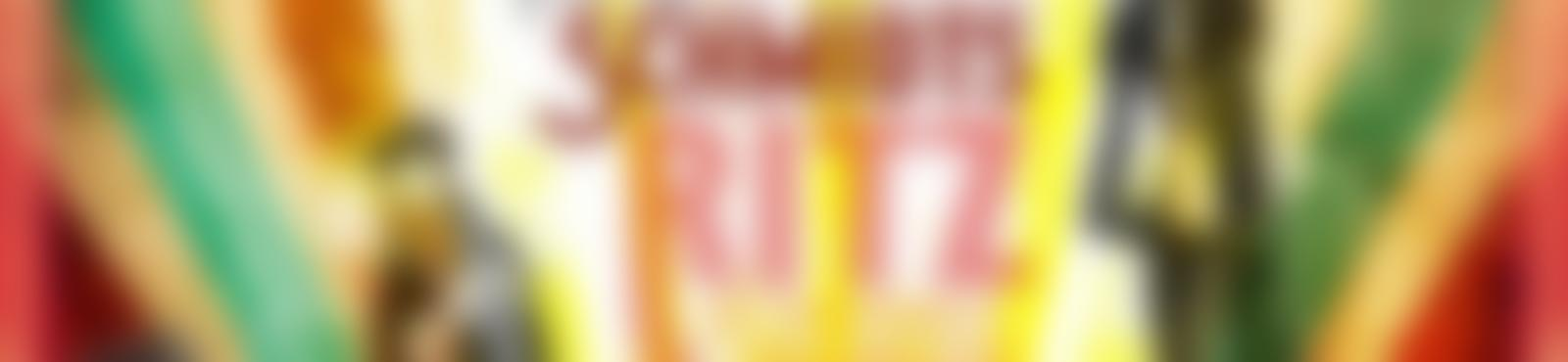 Blurred 4141b5a1 5dcc 4872 b782 43d06a00139a