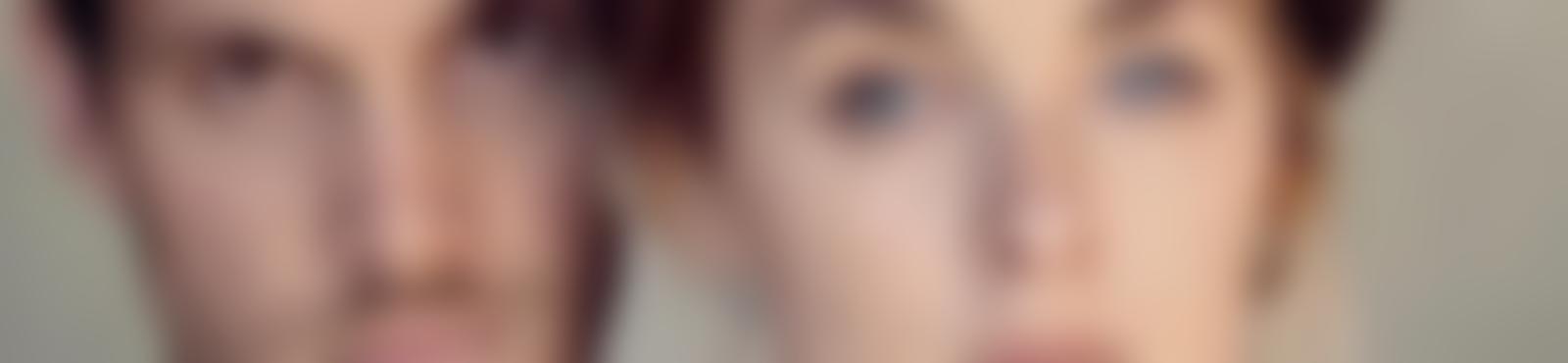Blurred 873fb976 1f92 4a82 a167 27136a5b8436