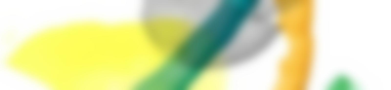 Blurred eb11b796 53f0 4dd3 89bd 72e1ffd45641