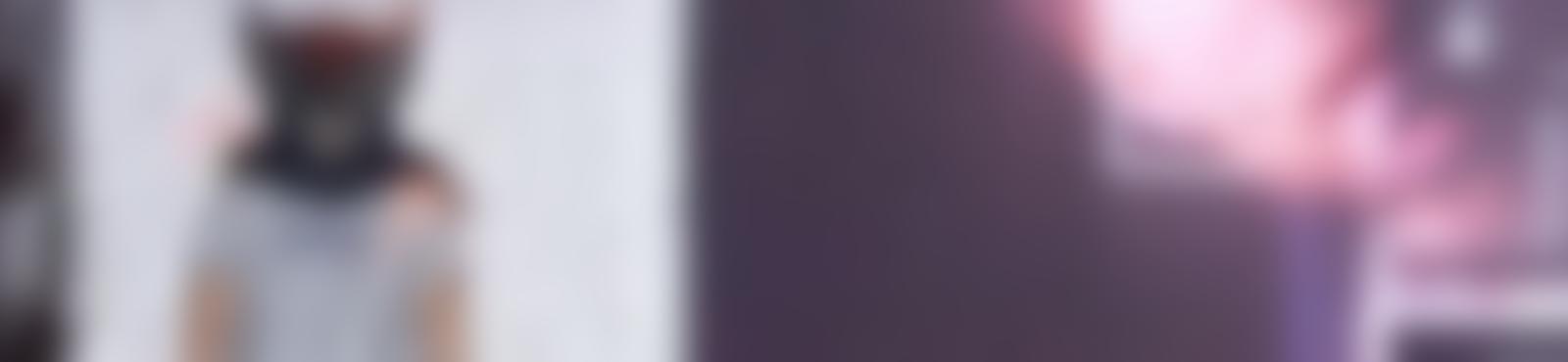 Blurred b3c9281e 1866 4f4e a81b 9d2e07bfe2bd
