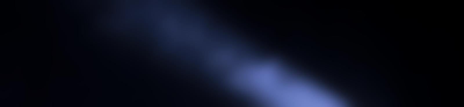 Blurred 510de809 b26d 4112 bb38 5d785e668a06