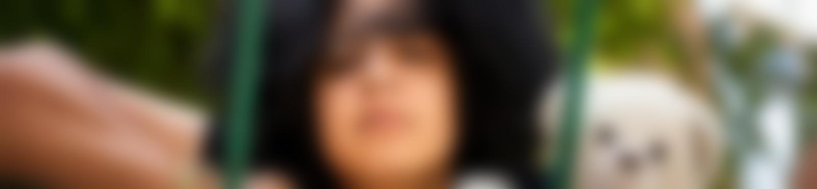 Blurred 38d5892c 16fc 4c2d a262 00512c7700f8