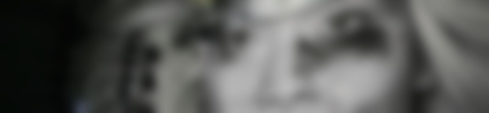 Blurred 56fb4db2 e493 40c3 aecc d4f4e81b3fa3