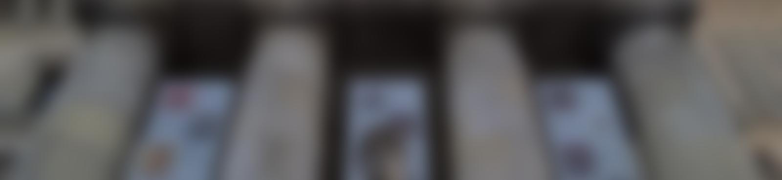 Blurred e286cfbd e9cf 4acb ab40 2bababc91159