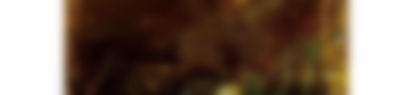 Blurred ddd9d7ba e7e6 4662 95ad 5cf1f296970a