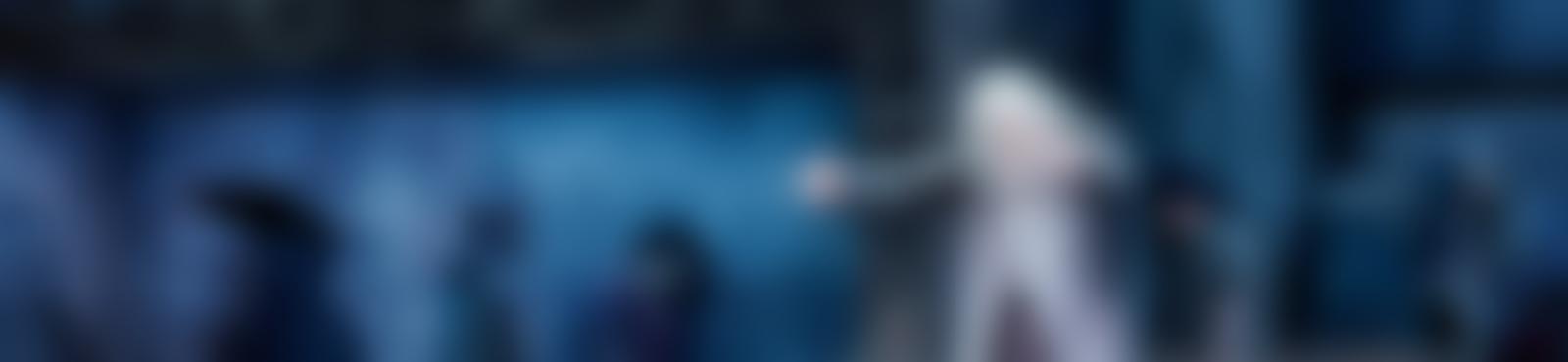 Blurred c4032319 711c 4e05 b61c a14188ddea7e