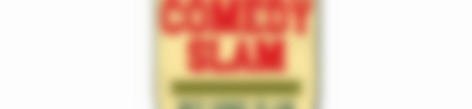 Blurred 42e2345d be84 4a48 a050 310820a66c73