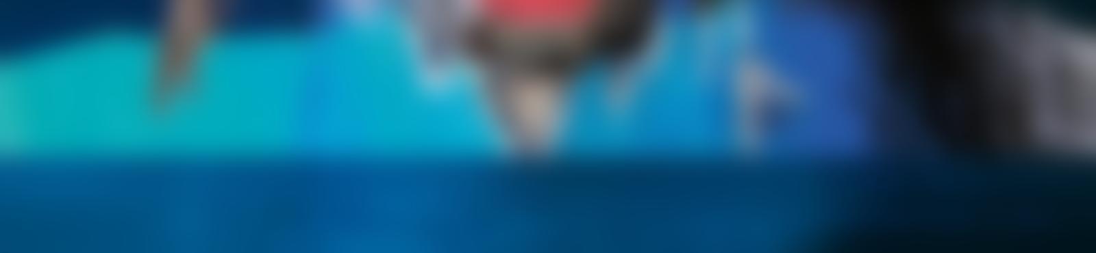 Blurred 8bcbb24d 6907 454d 8162 3910ae10deef