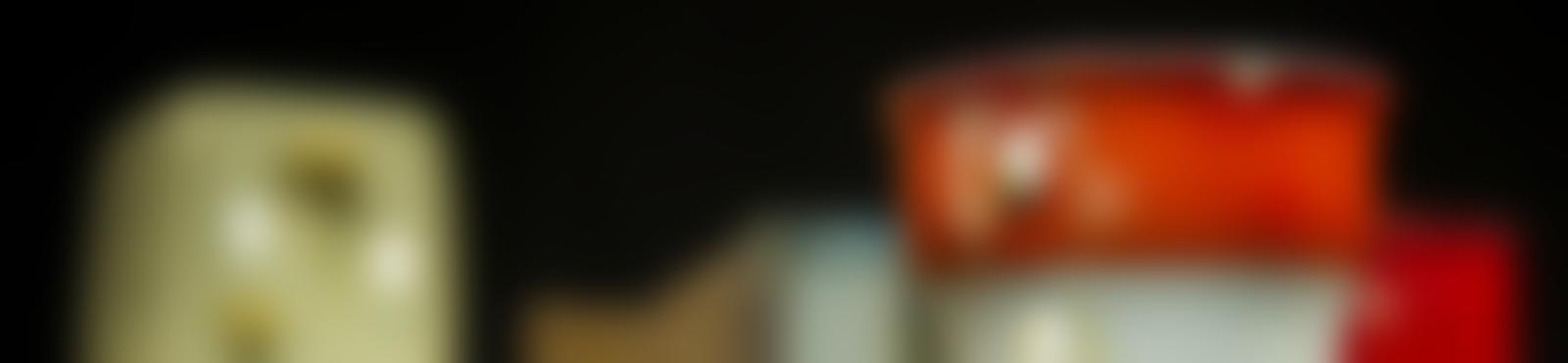 Blurred fa43b78d b6aa 427c 9432 2f4de37a678b