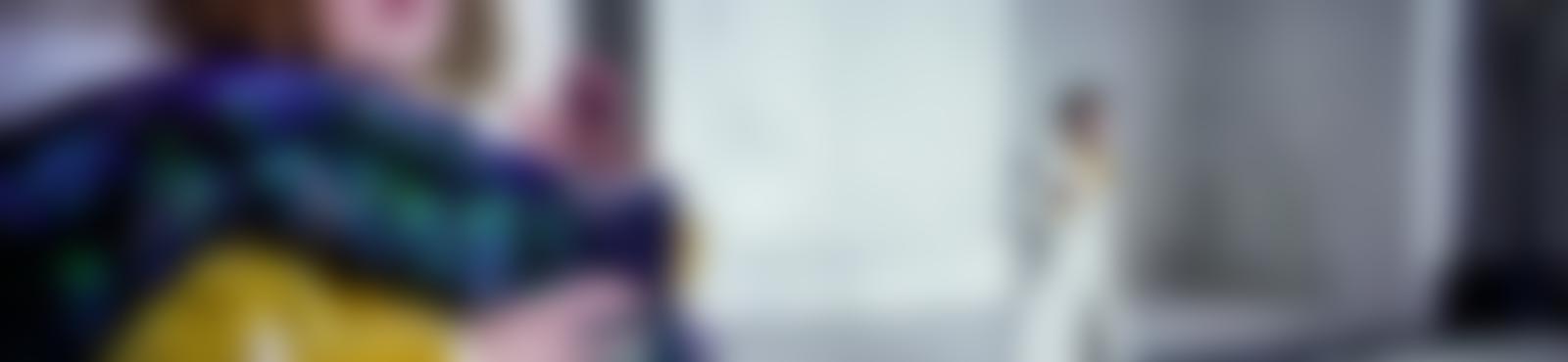 Blurred e210bb6b 84b0 47a2 9fba f0367e7406c1
