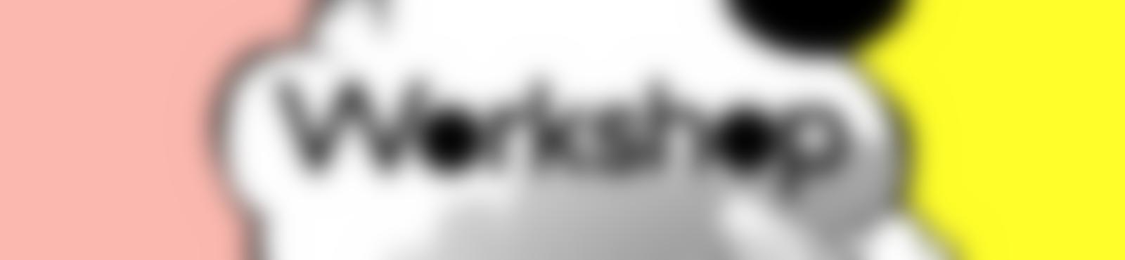 Blurred 1940d341 dc53 46a8 9e49 a6779b499bce