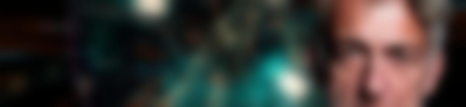 Blurred ad415c7d 016c 4fba 94ea 4d024d0f6d32