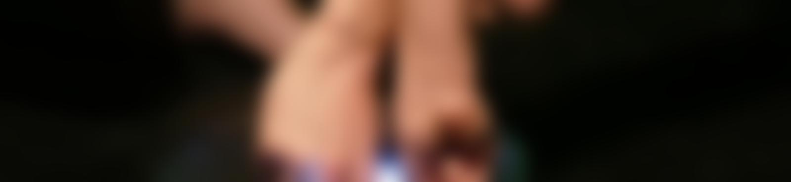 Blurred 06f16903 86a6 4ef6 9e9b 5bb5d35dabb5