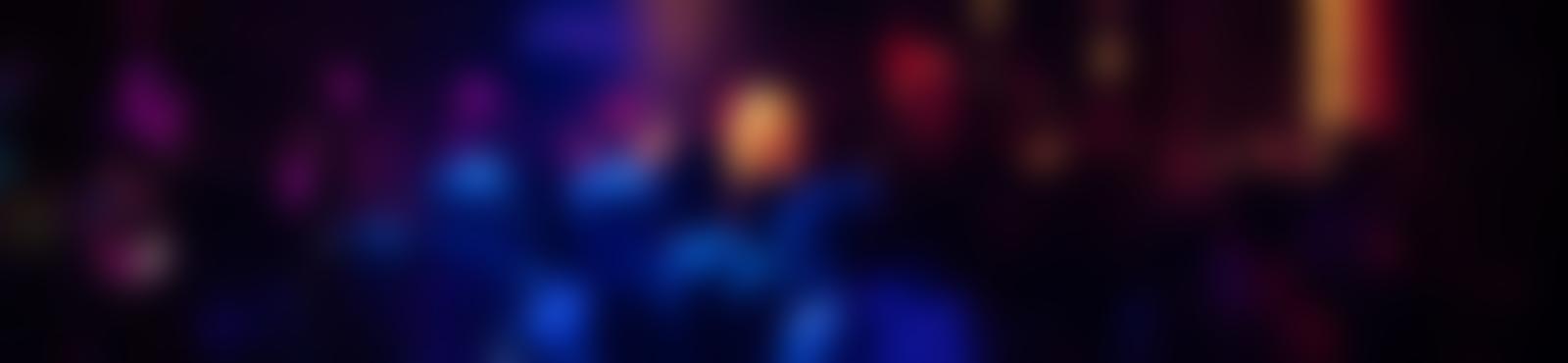 Blurred 851637d9 3174 4bc5 8493 5112bbccbab2