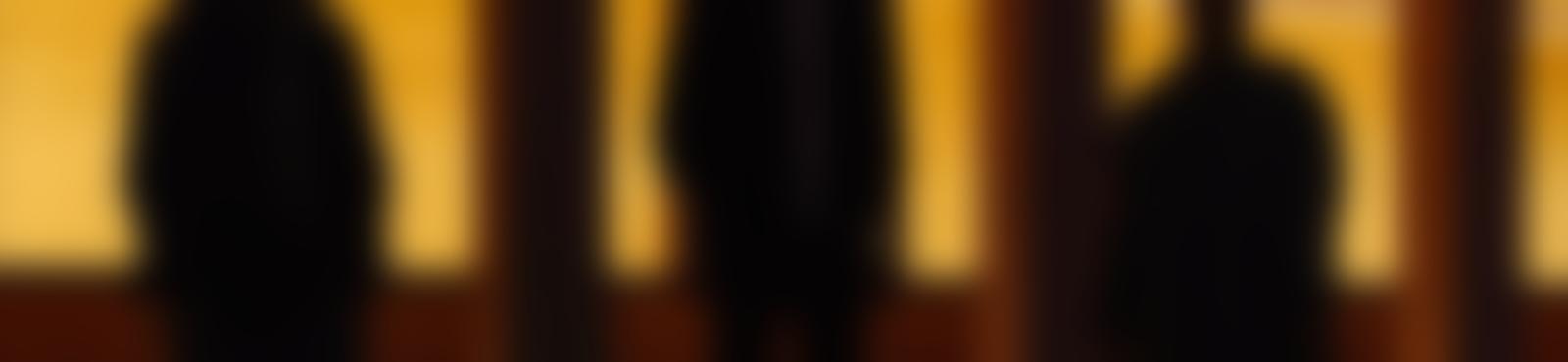 Blurred c118a177 40f3 4430 bcfc 5c37b549f6df