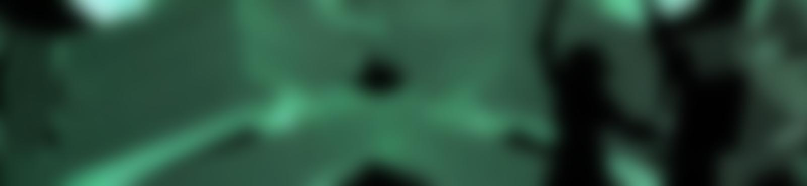 Blurred b92654ef 0621 4f92 8353 92f4eea6e5c3