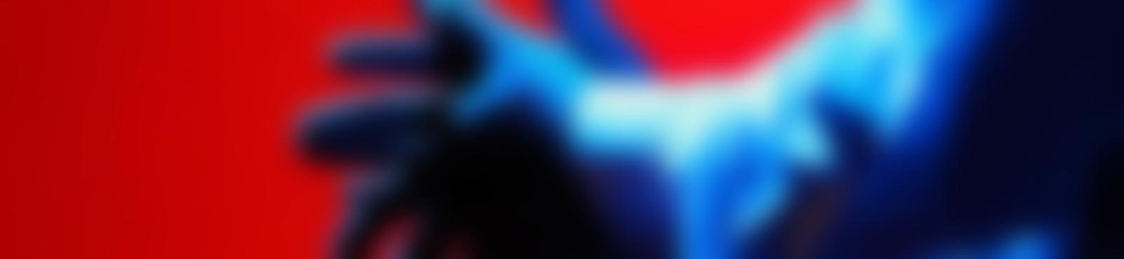 Blurred cf744b30 7139 46e8 974b dad8c45e3f1a