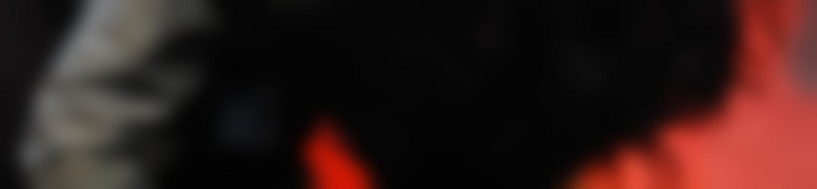 Blurred 4a6bcd76 627d 47ff a41b b216d01330ff