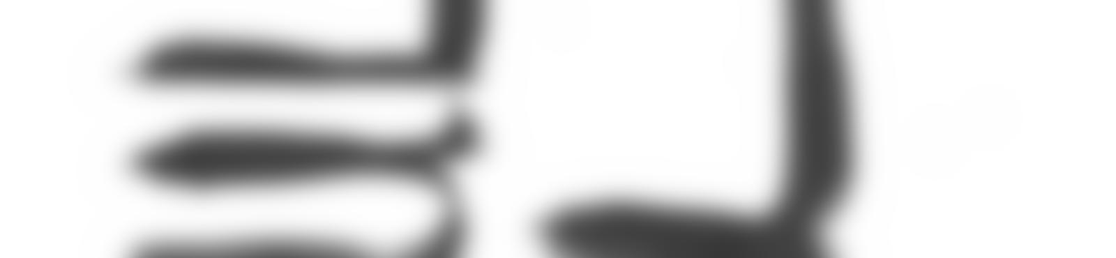 Blurred ee2e6bae cbf2 4b7e b18a 0ddbf66b117e