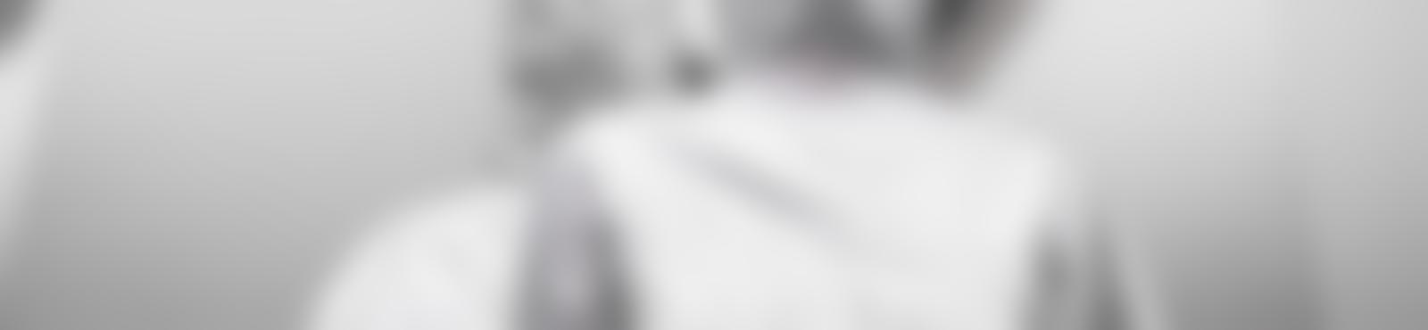 Blurred a8da2028 24fc 42e1 ac9c c214e4c968aa