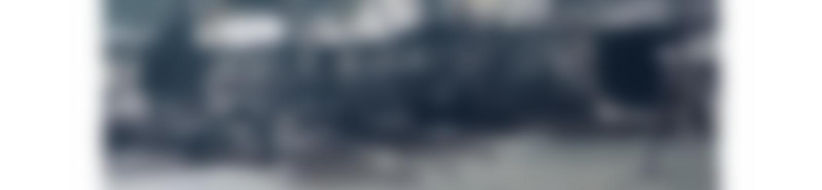 Blurred 07c8239e d7f5 4cd6 9928 1665861820fd