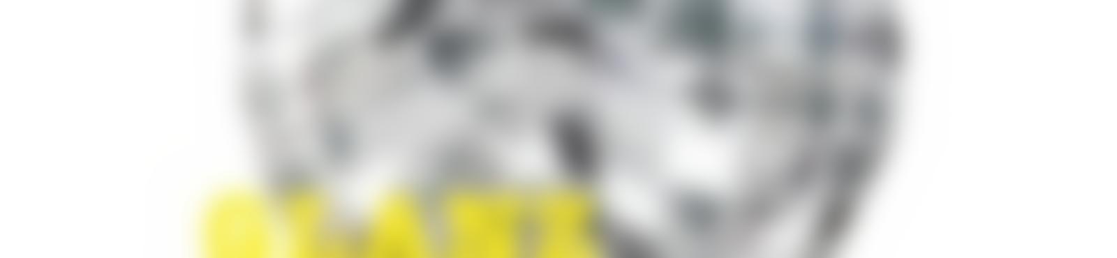 Blurred e9b6d82a d6c3 4e49 a958 acea2cc66914