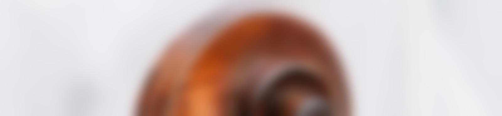 Blurred 100e7f5a d1b7 4403 bdc5 8e46b0caa639