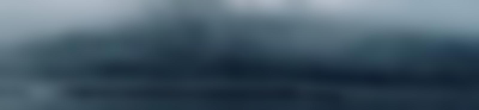 Blurred b8ae6460 9937 46a0 9316 ae030c99f889