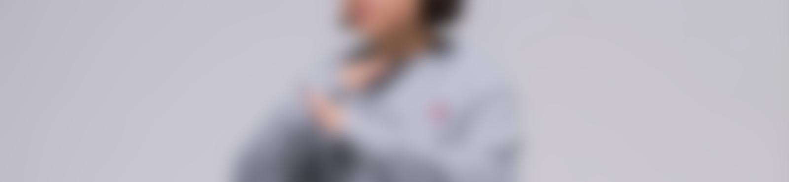 Blurred c5d0e9da 3d78 4140 b30a c783264de1d1