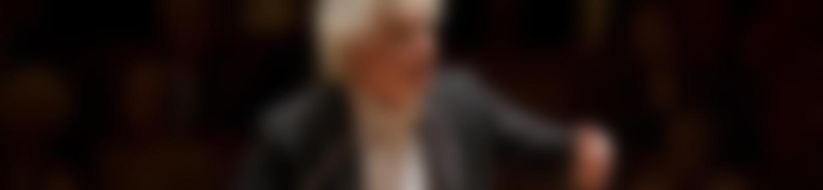 Blurred af6872ac f395 4108 a074 9f0869bbef5e