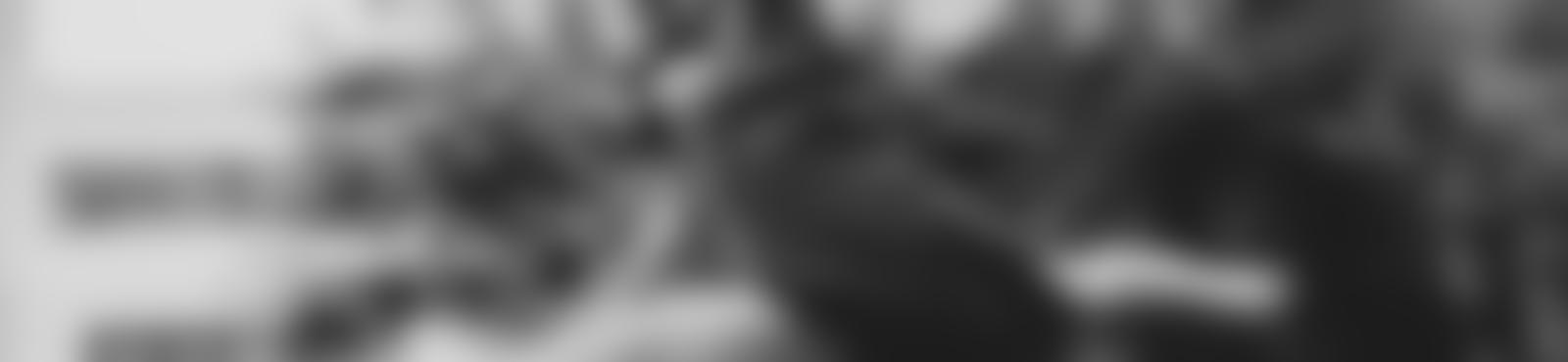 Blurred 52c41146 069d 4acf 8cc2 9c4f7a35fd1d