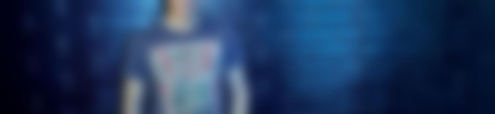 Blurred 19acb383 cb91 4676 b8db e61671dc2c69