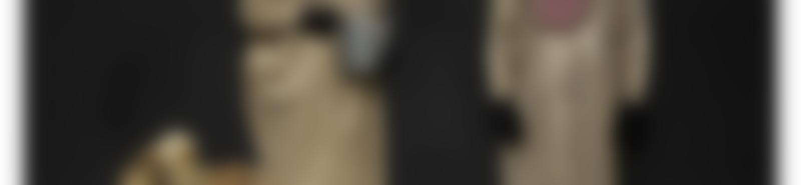 Blurred 5fe53f26 28b6 42d8 93ef 8d64ef473f84