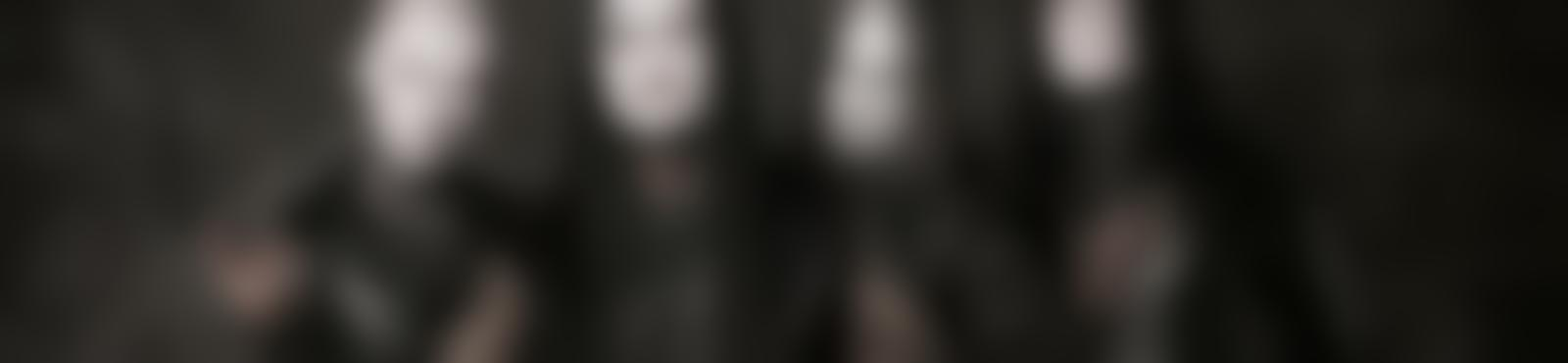 Blurred 5c52534d 767c 4f90 8bf6 acd9e07dc873