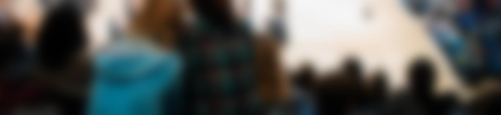 Blurred 28517bf5 e9d3 42f0 a55b 8c09c7001cbb
