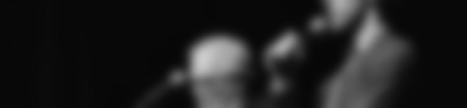 Blurred 895e2aa1 f41c 4df4 aed8 8865e828137e