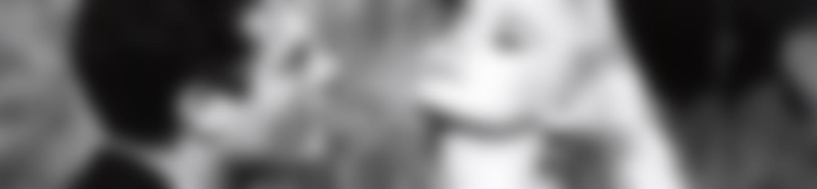 Blurred ab873301 4b0f 4b94 8640 b06b5256088e