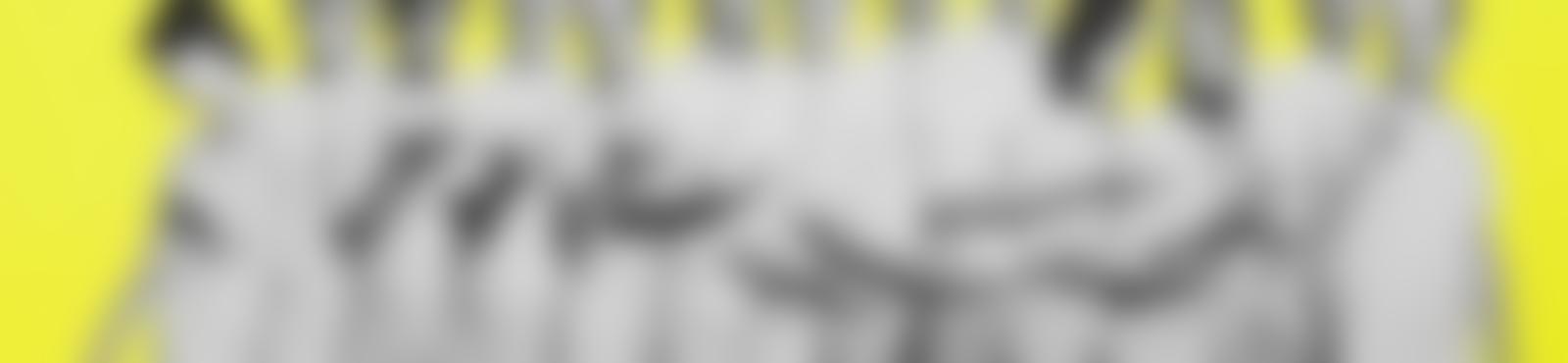 Blurred c7c4fa38 8a95 402e aa67 ea396800d8db