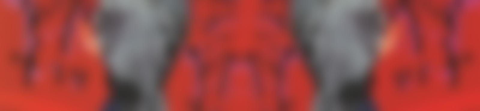 Blurred 0cbf680c 3ba3 4d97 bdb8 9be0a50bd224