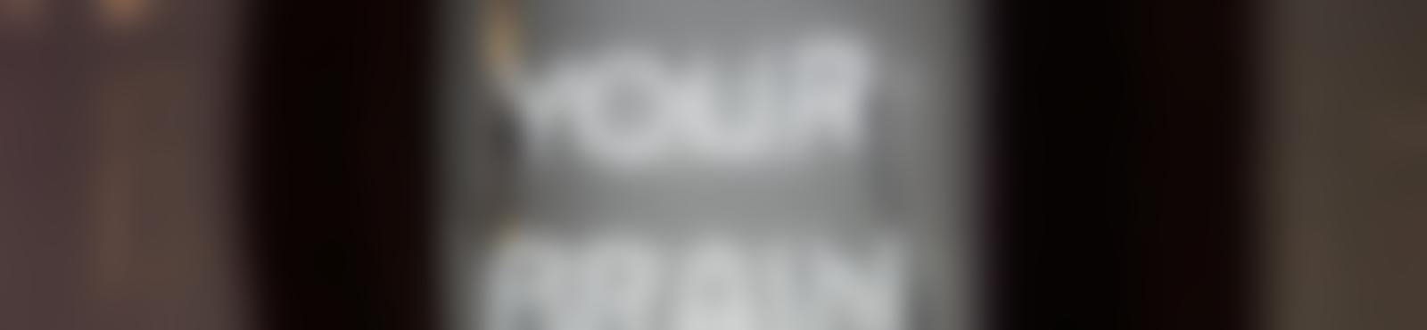 Blurred 04f808a7 c8da 4a29 a497 901403b6d967