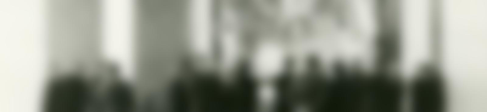 Blurred f44c9c25 2dfe 40ed b33a 5ff6c28800bb
