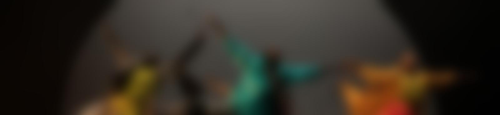 Blurred 28cf8041 27d0 4ad8 a258 41b554c7546e
