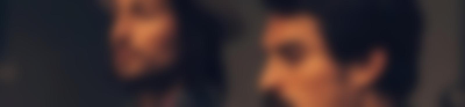 Blurred 6fd36d7f 8a10 4c21 9420 30c6f24eb018