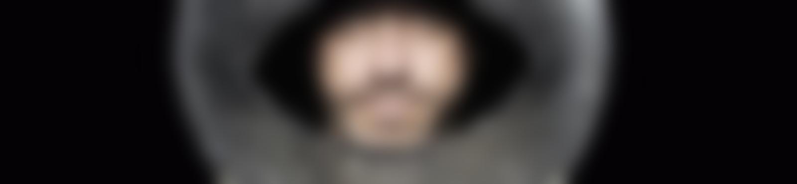 Blurred d4e256a6 b29f 4fd3 8398 5693dd3b32f3