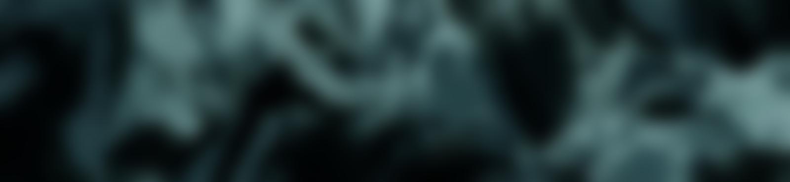 Blurred 1be66941 5a57 4f58 ab57 db6f6473236b