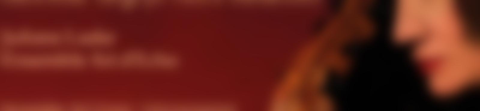 Blurred 8f84a495 48e4 4fba b8ba 9e3415f674c4