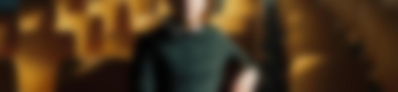 Blurred 0b057a77 f063 4560 ac8d a98ac4137e90